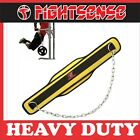 FIGHTSENSE Dipping Belt Chain Powerlifting Belt Gym Weight Lifting Fitness Train