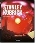 Stanley Kubrick The Complete Films by Duncan Paul