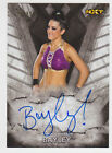 2016 Topps WWE NXT Wrestling Cards 8