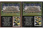 Green Bay Packers Collecting and Fan Guide 20