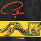Gillan-Magic (UK IMPORT) CD NEW