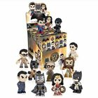 Funko Mystery Minis BATMAN VS SUPERMAN Case 12 Vinyl Blind Box DC COMICS box-1