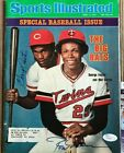 Rod Carew Cards, Rookie Cards and Autographed Memorabilia Guide 30