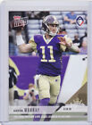 2019 Topps Now AAF Alliance of American Football Cards - Week 7 21