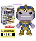 Ultimate Funko Pop Guardians of the Galaxy Figures Guide 78