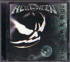 HELLOWEEN The Dark Ride NEW LTD. DIGIPAK CD with 6!!! bonus tracks