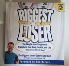 THE BIGGEST LOSER Weight Loss Program ti Transform Your Body Health