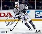 Drew Doughty Cards, Rookie Cards and Autographed Memorabilia Guide 61