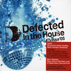 Simon Dunmore - Defected in the House-Eivissa '05 [New CD] England - Import