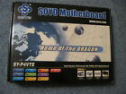 SOYO SY P4VTE SOCKET 478 VIA PT880 ATX Intel Motherboard BRAND NEW IN RETAIL BOX