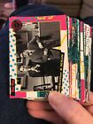 1992 Star Pics Saturday Night Live Trading Cards 18