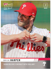 Topps Player Contracts Offer Collectible Look Behind the Curtain 10