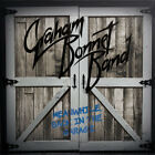 GRAHAM BONNET BAND Meanwhile, Back In The Garage 2018 NEW CD Rainbow, Alcatrazz