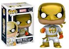 Funko Pop Iron Fist Figures Checklist and Gallery 13