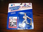 1988 Starting Lineup MLB - JOSE CANSECO!! New and Sealed!  A's
