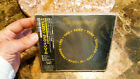 PENDRAGON The Very Bootleg Live In Lille France 1992 JAPAN CD PCCY-00659 NEW!