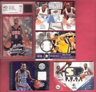 All Hail the Black Mamba! Top 24 Kobe Bryant Cards of All-Time 53