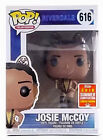 Funko Pop Riverdale Josie McCoy #616 SDCC 2018 Shared Exclusive New