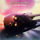 DEEP PURPLE -