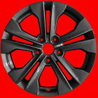 OEM 2013 2014 Hyundai Santa Fe 17 Wheel Rim Factory Stock 70845 529104Z175