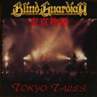 Blind Guardian - Tokyo Tales [New CD] Rmst, Digipack Packaging
