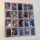 2017 Topps Countdown to Star Wars The Last Jedi Trading Cards 24