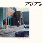 Toto-Fahrenheit (UK IMPORT) CD / Remastered Album NEW