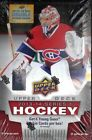 2013-14 Upper Deck Hockey Series 1 Hobby Box Mackinnon,Tarasenko RC ??