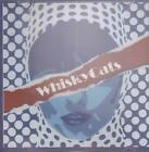 WHISKY CATS Image N All The People CD UK Medical 4 Track Featuring Everybody's