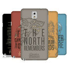 HBO GAME OF THRONES SEASON 8 FOR THE THRONE ART BACK CASE FOR SAMSUNG PHONES 2