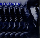Gregg Tripp Special 4-track Sampler CD single (CD5 / 5