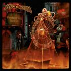 HELLOWEEN Gambling With The Devil CD (2019 Re-issue) +4 Bonus Tr. (Power Metal)