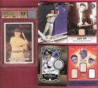 2016 Leaf Babe Ruth Collection Baseball Cards - Available now 16