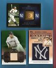 Top 10 Babe Ruth Cards of All-Time 21