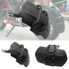 Rear Mudguard Wheel Cover Splash Guard For Honda NC700 NC750/D CB1300 CB400