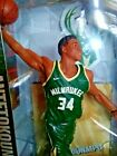 2018-19 McFarlane NBA 2K19 Basketball Figures 28