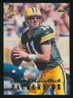 Top Green Bay Packers Rookie Cards of All-Time 56