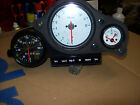 Aprilia AF1  50  replica rs50 speedo clocks console speedometer gauges barn find
