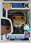 2014 Funko Pop NFL Vinyl Figures 6
