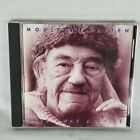 Moultrie Patten Give Away A Smile Jazz CD Walt the Trapper Northern Exposure