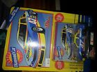 1995 SUNOCO Collection