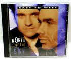 East to West : North of the Sky CD