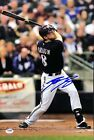 Ryan Braun Cards, Rookie Cards and Autographed Memorabilia Guide 30