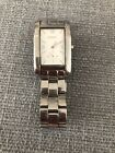 Mens DKNY Stainless Steel Watch