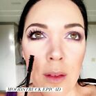 Younique Moodstruck 4D Epic Mascara Brand New Launches 5/1