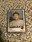 Carlton Fisk Cards, Rookie Card and Autographed Memorabilia Guide 13