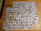 1995 Topps Traded and Rookies Baseball Cards 2