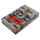 1994 Fleer Ultra X-MEN Premiere Trading Card Box (36) from Factory Sealed Case