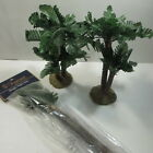 Fontanini Palm Tree Lot Nativity Village Accessories 55036 56571