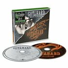 Gotthard-Need To Believe/Firebirth -2Cd- (UK IMPORT) CD NEW